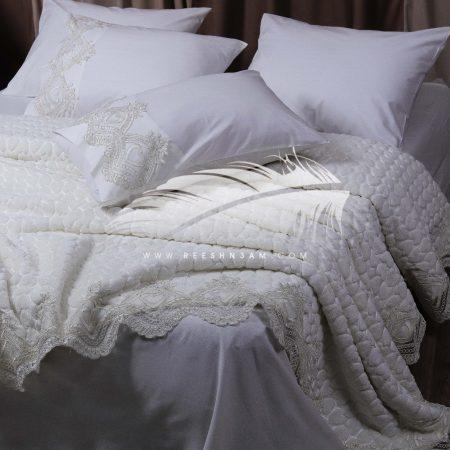 بطانية مفرش